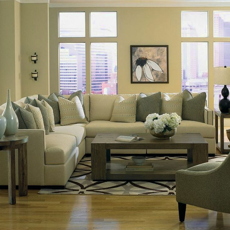 Family Room Wall Colors   Home Decorating Ideas21 best Family Room Wall Colors images on Pinterest   Family room  . Paint Colors For Family Room Ideas. Home Design Ideas