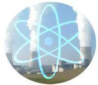 - Necesidad de almacenar los residuos nucleares en forma aislada y protegida  - Es necesario aislar la oficina central después del cierre; - Es más caro en comparación con otras fuentes de energía; - Los residuos radiactivos Emiten generado durante muchos años, (probablemente esta desventaja duran por lo menos unos 30 años a partir de ahora se espera cuando se desarrollan tecnologías para el reciclaje y la re utilización de los residuos radiactivos).