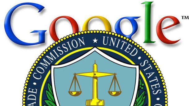Google dodges FTC's antitrust bullet (week in review) | Business Tech - CNET News
