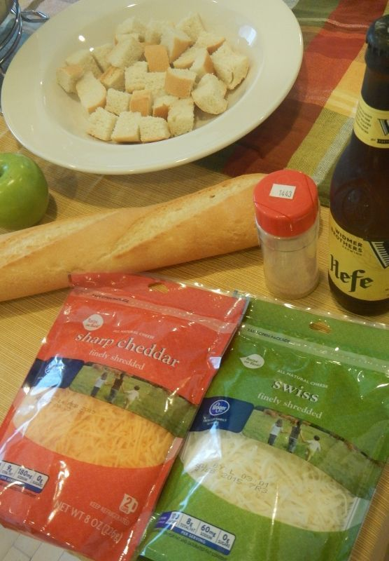 Host a Frugal Fondue Party (Easy Cheese & Chocolate Fondue Recipes) …