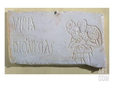 paleochristian art - Buscar con Google