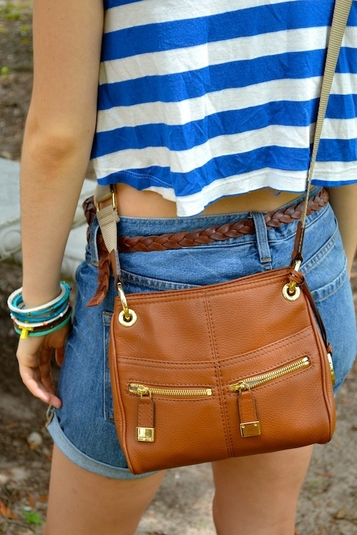 15 best images about Pretty Purses and side bags on Pinterest