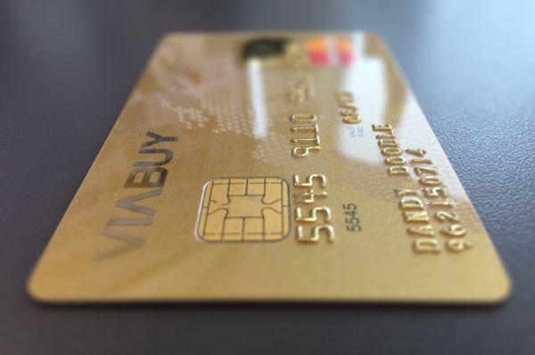 ¿Cómo puedo pedir una tarjeta MasterCard Viabuy? - http://www.festivalislarock.es/como-puedo-pedir-una-tarjeta-mastercard-viabuy/