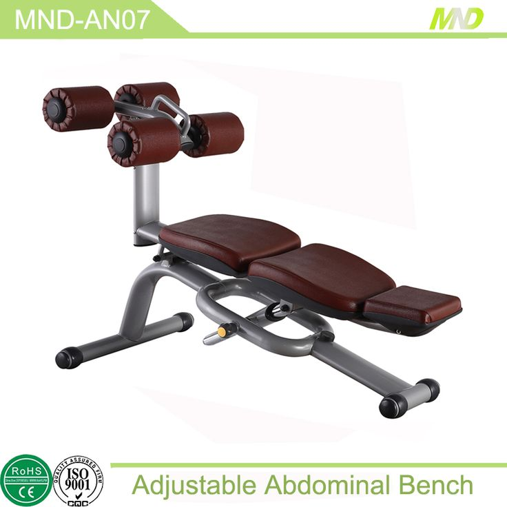 Check out this product on Alibaba.com App:MND Fitness Commercial Gym Equipment AN07 Adjustable Web Board https://m.alibaba.com/EbeMZb