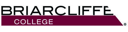 Briarcliffe College is committed to providing the best customer service and supporting their students beyond graduation. They offer Associates and Bachelor's degree programs.  #briarcliffecollege