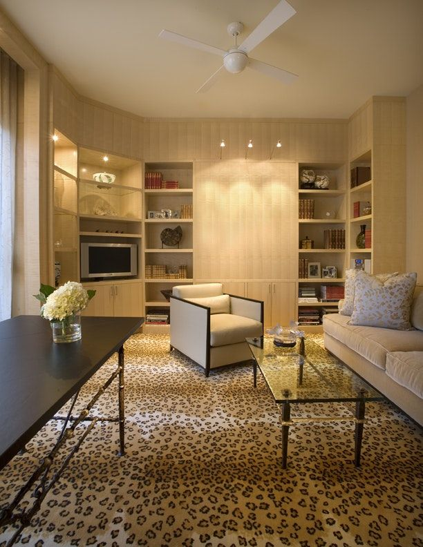 Ikea Trones Hacks That Ll Luxe Up This Basic Storage Unit Cowhide Rug Living Room Rugs In Living Room Living Room Carpet