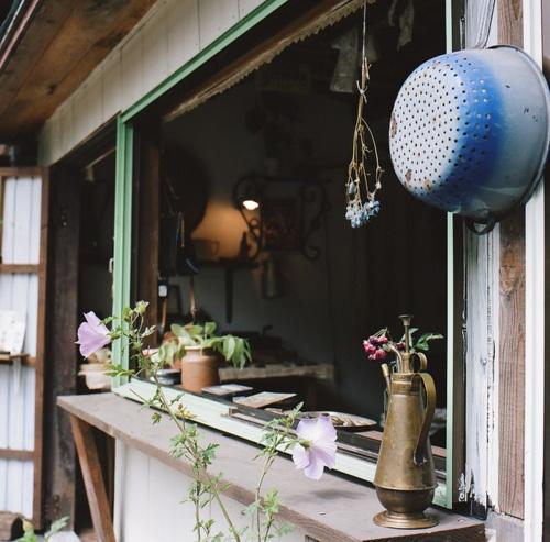 home design: Design Collection, Design Ideas, Design Interiors, Home Interiors Design, Kitchens Ideas, Outdoor Kitchens, Home Design, Design Home, Modern Houses Design