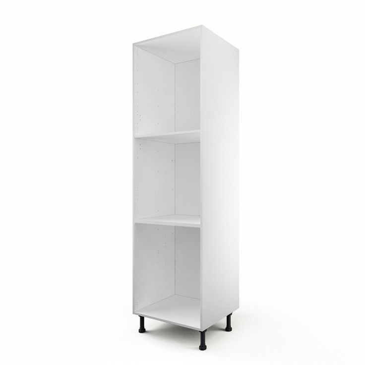 colonne de cuisine blanche delinia leroy merlin pensezypour associer with store bateau leroy merlin. Black Bedroom Furniture Sets. Home Design Ideas