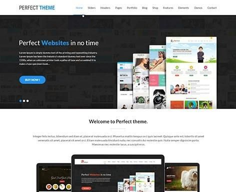 pintastic 3 5 nulled wordpress