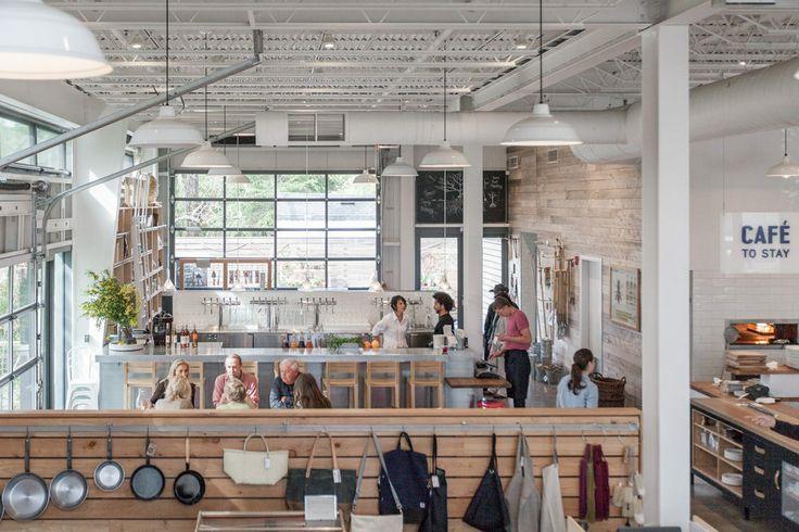 Cafes In Healdsburg Ca