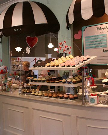 cupcake bakery - Google Search