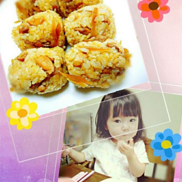 ずっと気になってたもっちぃさんの鶏飯を、朝ご飯で作りました(*^_^*)♪ 作ってる最中のにおいで絶対に美味しい!!って思ったけど、食べたらやっぱりめっちゃ美味しい~(*´ω`*)♥ 旦那も子供も大好きな味でした(´∀`) ちびちゃん、一口食べるごとに親指立てて「グー」だって。゚(゚ノ∀`゚)゚。アヒャヒャ もっちぃさん、素敵なレシピありがとうございました♥リピ決定でーす♪ - 108件のもぐもぐ - もっちぃさんの☆大分名物  吉野鶏めし、鯛のお吸い物、鶏天☆ by wxabhtk1ggs21