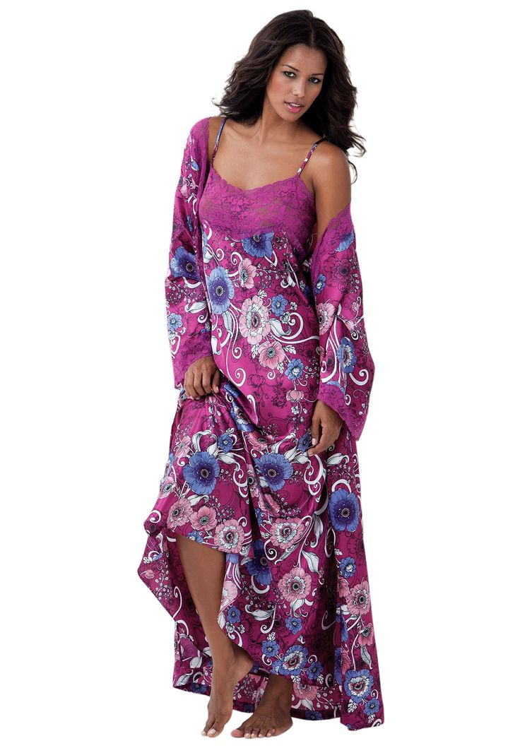 33 Best Images About Old Fashioned Pajama Party On Pinterest Sleepwear For Women Satin And