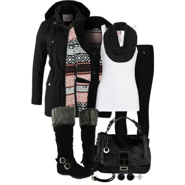 """""""Layer it Up!"""" by immacherry on Polyvore"""