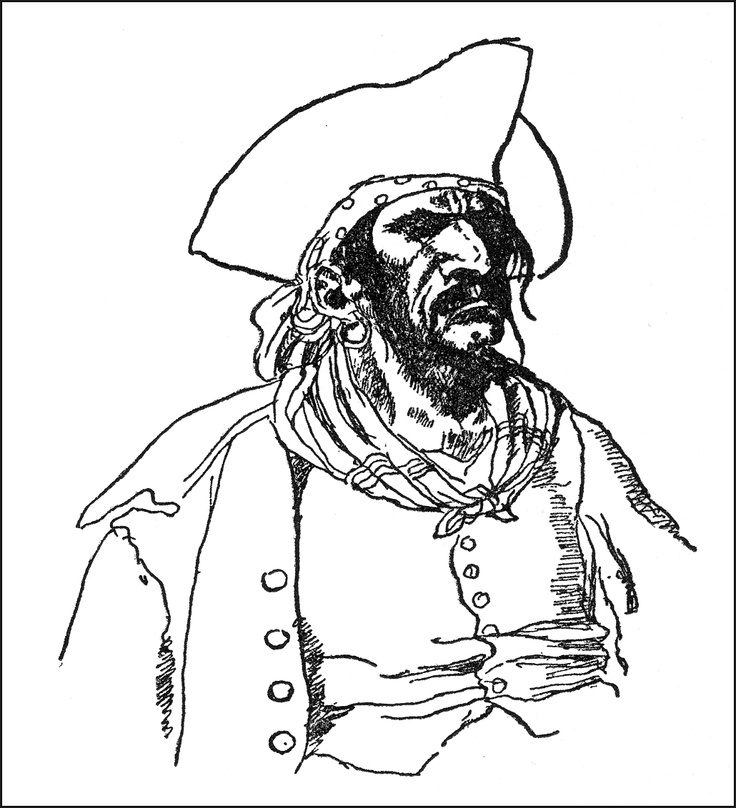 1000  images about argh  the pirates of howard pyle on