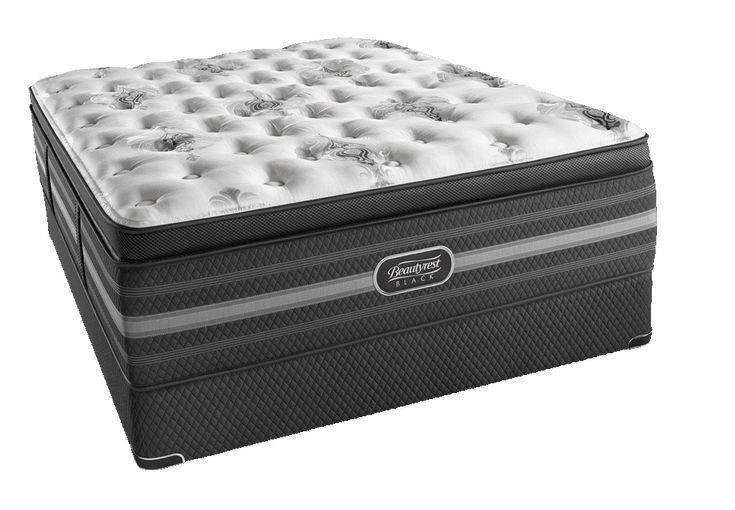 Best luxury mattresses 2020 simmons beautyrest firm
