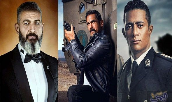 اليمن اليوم يبرز المسلسلات التي انتهت بحكم الإعدام في رمضان Mens Sunglasses Men Fashion