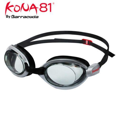 20-OFF-Barracuda-KONA81-Gafas-de-Natacion-Goggles-Triatlon-Carrera-51495