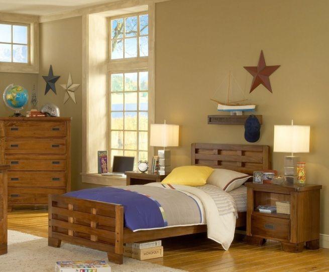 25 best ideas about beige paint colors on pinterest - Paint color schemes for boys bedroom ...