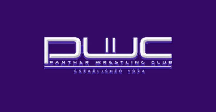 OTM: Panther Wrestling Club edition with Jeff Bradley, Joe Colon, Joey Lazor and David Bonin