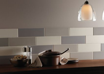 Images Kitchen Wall Tiles Pinterest  Images Kitchen Wall Tiles Sell  Electronics Cars Fashion Apparel Collectibles. Images Kitchen Wall Tiles Pinterest  Images Kitchen Wall Tiles