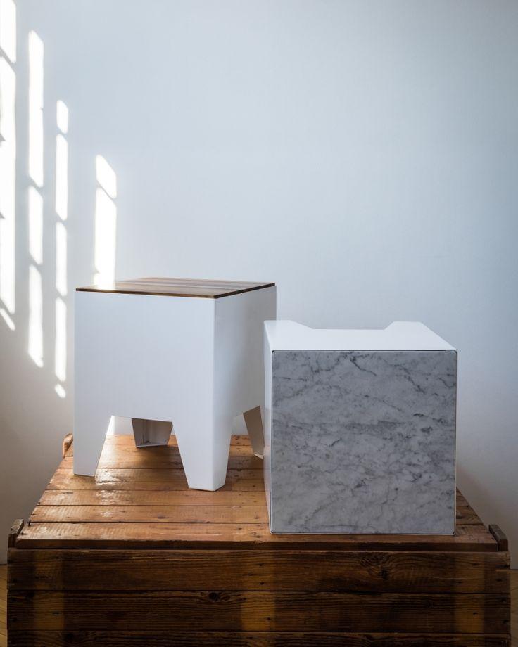 Best 25 marmol carrara ideas on pinterest m rmol de - Marmol de carrara ...