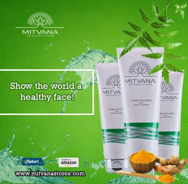 Skin care begins with clean skin!!