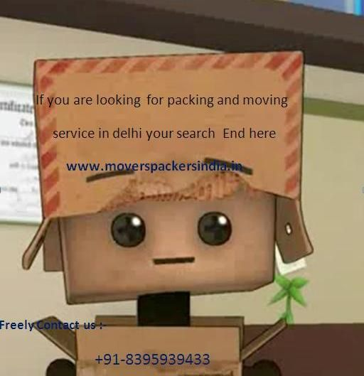 Movers Packers India endeavor to offer personalized car transportation services at reasonable costs and assure that it is transported even without a minor scratch.Our workers keep the trailers and containerized trucks well-maintained to ensure the smooth and timely delivery of your cars.Call Us Now 8395939433