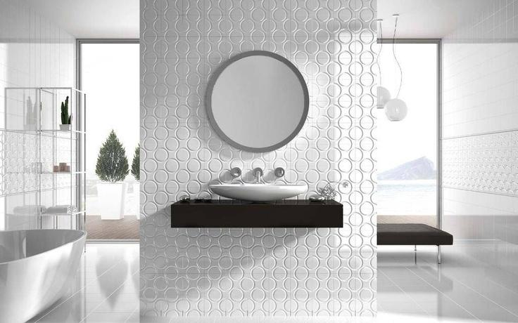 Elite Bathware & Tiles – Neri
