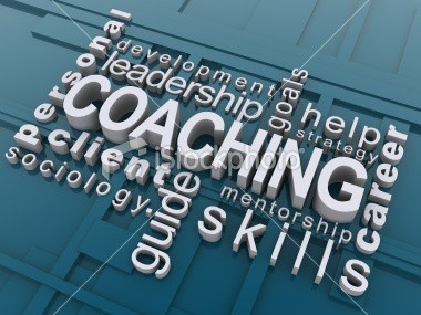 coaching-cross country, basketball, volleyball, track