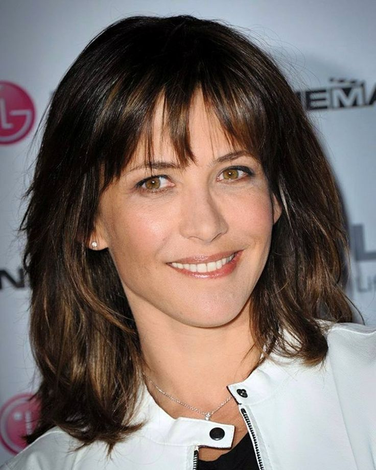 740 best sophie marceau images on pinterest sophie marceau actresses and collages. Black Bedroom Furniture Sets. Home Design Ideas