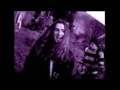 Collective Soul - Shine (Official Music Video)