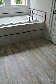 163 Best Bathroom Floor Tiles Images On Pinterest