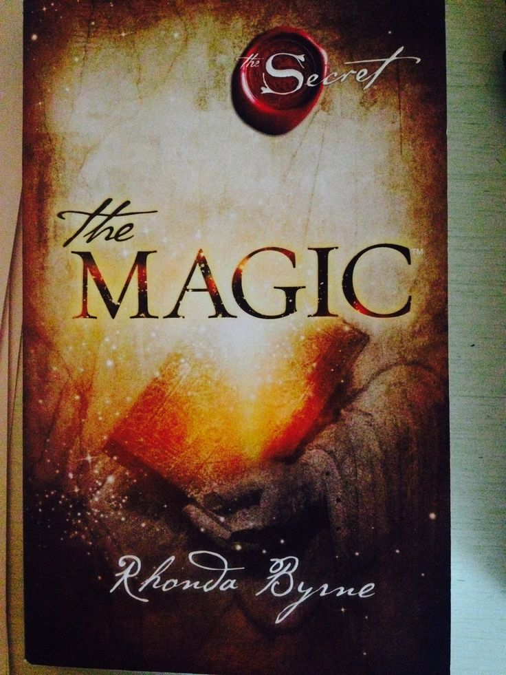 54 best book images on pinterest libraries books and book in the magic rhonda byrne deciphers sacred texts that offer gratitude as the source of happiness and fulfillment through a journey byrne explains how fandeluxe Gallery