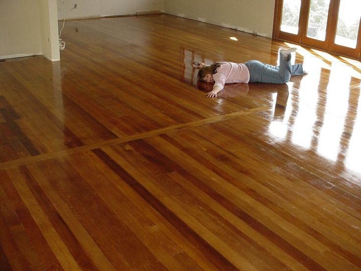 How to Refinish Sand Wood Floors - 25+ Best Ideas About Sanding Wood Floors On Pinterest