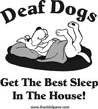Asl Sign For Dog Breed