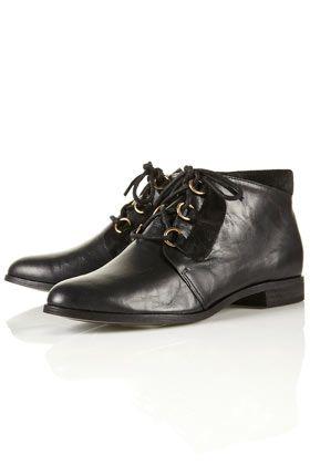 TopshopShoes, Style Boots, Fall Style, Topshop 80, Morris Vintage, Wishlist, Style Stuff, Fashion Stuff, Vintage Style