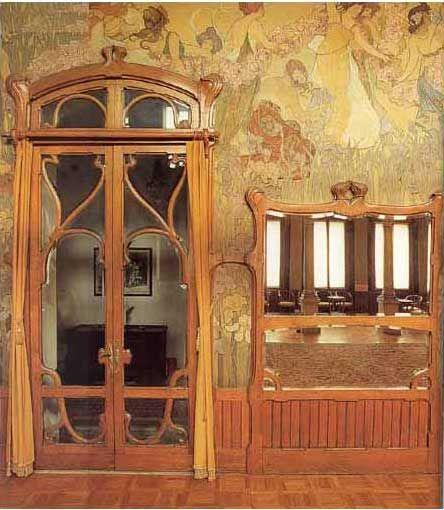 Grand Hotel Villa Igiea - Villa Igiea Palermo Italy