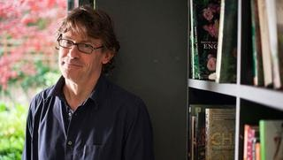 Nigel Slater's Simple Cooking  Fruit salad with long pepper cream