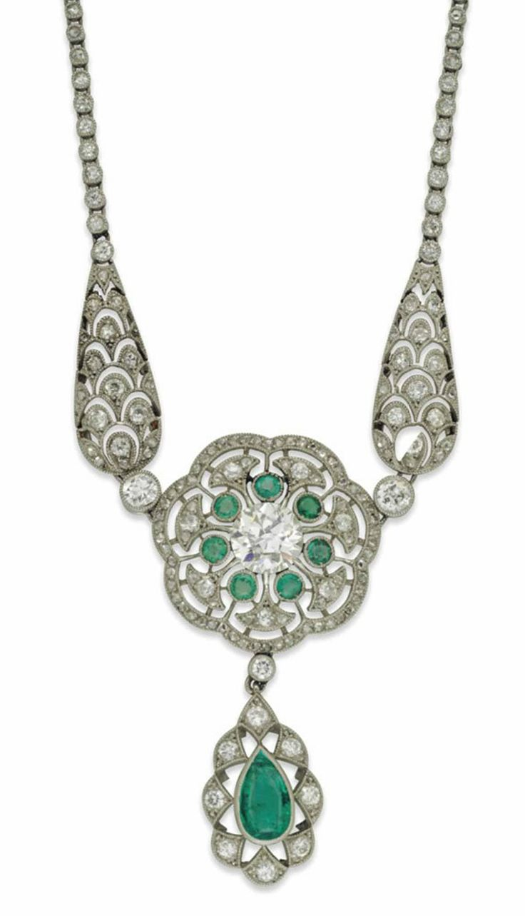 best bealsio images on pinterest fine jewelry ancient
