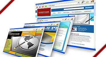 WEB DESIGN COMPANY in Los Angeles California 818 264 8686 #web #design #company #in #los #angeles, #world #class, #web #design #company #in #california, #web #design #company #in #los #angeles, #ecommerce, #seo. http://rwanda.nef2.com/web-design-company-in-los-angeles-california-818-264-8686-web-design-company-in-los-angeles-world-class-web-design-company-in-california-web-design-company-in-los-angeles-ecomm/  # Read more + LOS ANGELES PROFESSIONAL WEB DESIGN AND DEVELOPMENT Web Design…
