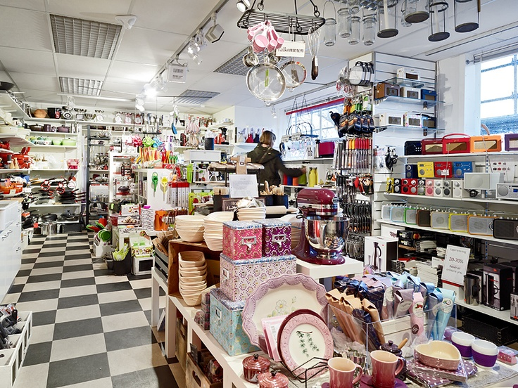 76 best Retail Design Home Living images on Pinterest Design