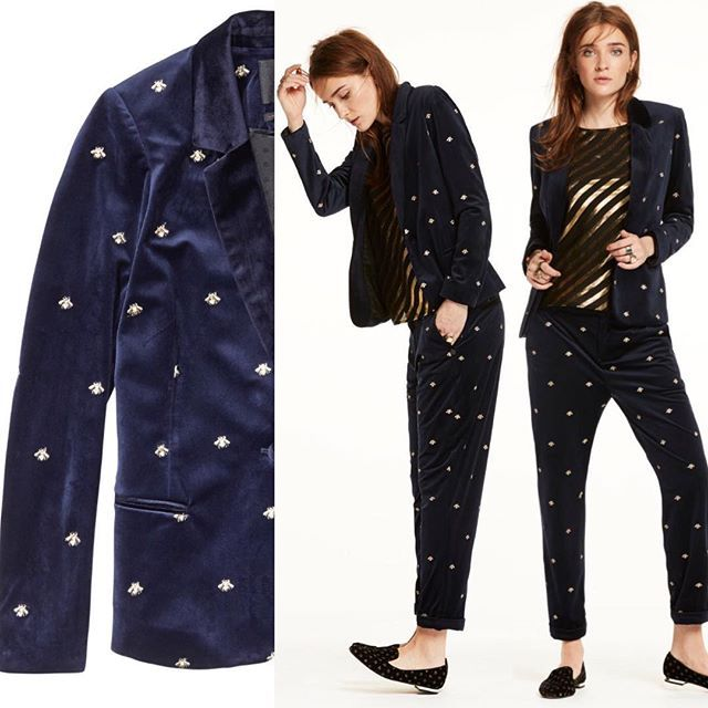 Maison Scotch always brings a touch of Amsterdam cool to their clothes 80%  Viscose 20