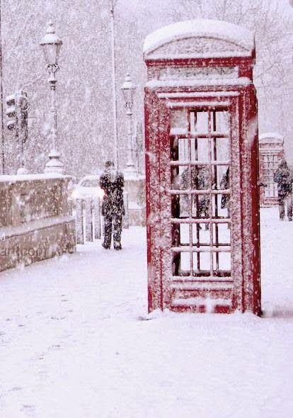 snowandcoco: ツ new seasonal blog, follow snowandcoco for more... (All Things…