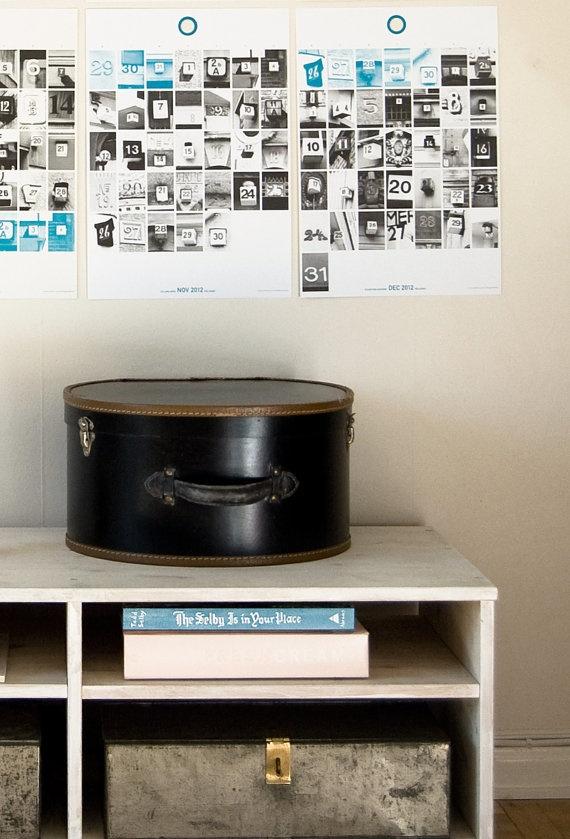 urbnCal 2012 Helsinki by jollygoodfellow