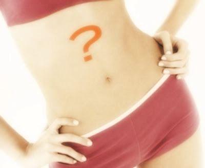 Come eliminare il bruciore di stomaco - Dieta e Nutrizione Dr. Bianchini