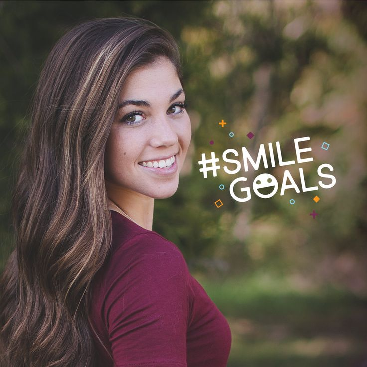 We can help you achieve the goals you have for your smile! Call us or click on the link below to schedule your free smile consult.