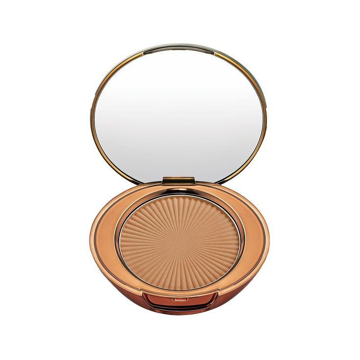 No7 Match Made Bronzer, creates a natural looking healthy glow with a matte finish that lasts all day. The silky soft powder blends and builds effortlessly with your natural skin tone, allowing you to achieve a perfectly bronzed finish.