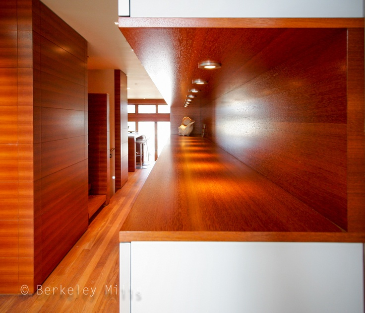 16 best architectural millwork projects images on for Berkeley mills doors
