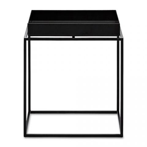 HAY - Tray Table - Small square - Lite salongbord 30x30x34 cm